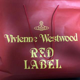 ヴィヴィアンウエストウッド(Vivienne Westwood)の期間限定 新品 未開封 未使用 ヴィヴィアンウエストウッド 2019 福袋(その他)