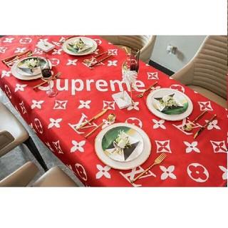 Supreme - 新品!SUPREME〔未使用】テーブルクロス