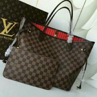 LOUIS VUITTON - Louis Vuitton レディースショルダーバッグ