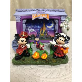 ディズニー(Disney)のディズニー 写真立て フォトフレーム(フォトフレーム)