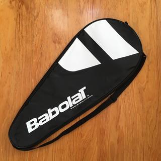 バボラ(Babolat)の【未使用】 バボラ ラケットケース(テニス)
