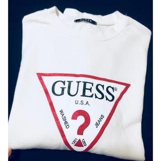 ゲス(GUESS)のGUESS L(その他)