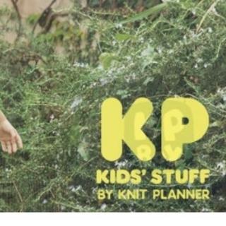 ニットプランナー(KP)の専用(Tシャツ/カットソー)