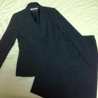 ナチュラルビューティーベーシック(NATURAL BEAUTY BASIC)のNBB リクルートスーツ 就活入学式用(スーツ)