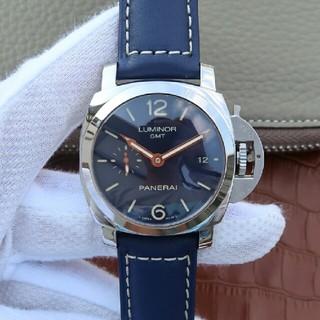 パネライ(PANERAI)のパネライ PANERAI  メンズ 腕時計(腕時計(アナログ))