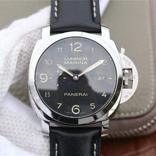 パネライ(PANERAI)のPANERAI パネライ メンズ 時計 ルミノール マリーナ1950 3デイズ(腕時計(アナログ))