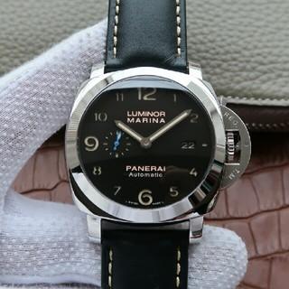 パネライ(PANERAI)のPANERAI パネライ ルミノール マリーナ1950 3デイズ(腕時計(アナログ))