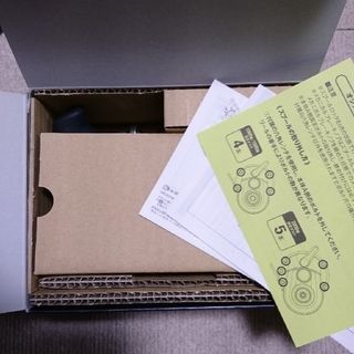 SHIMANO - シマノ 17オシアジガー2000NRPG 新品未使用