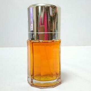 カルバンクライン(Calvin Klein)のカルバンクライン エスケープ オードパルファム EDP 50ml 送料無料(香水(女性用))