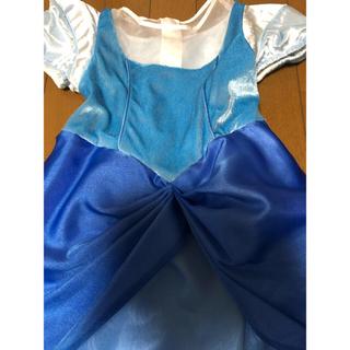 ディズニー(Disney)のデズニーリゾート  シンデレラ(ドレス/フォーマル)