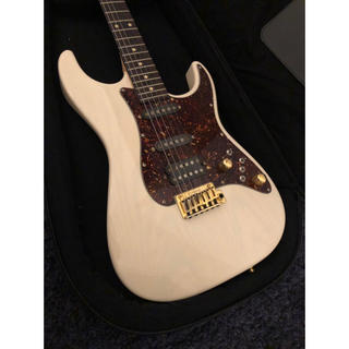 Tom Anderson guitar (その他)