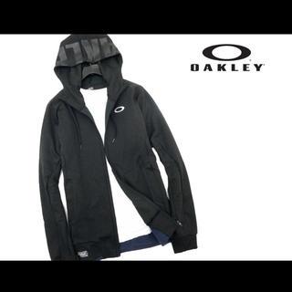 オークリー(Oakley)の新品オークリーウェアスカルゴルフ(ウエア)