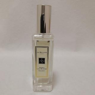 ジョーマローン(Jo Malone)のフレンチライムブロッサム ジョーマローン コロン 30ml(香水(女性用))