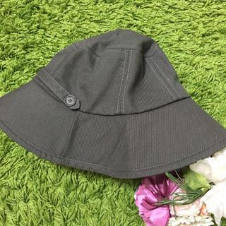 BURBERRY - burberryバーバリー❤︎レディ帽子