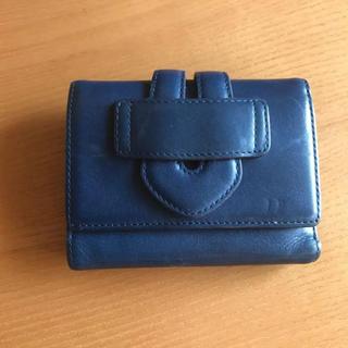 ティラマーチ(TILA MARCH)のティラマーチ 折財布(財布)