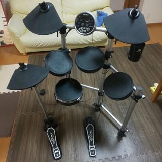 電子ドラム MEDELI DD501(J)(電子ドラム)