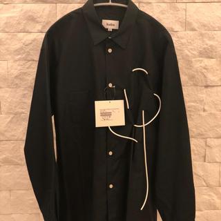 コムデギャルソン(COMME des GARCONS)のkudos  チューブシャツ(シャツ)