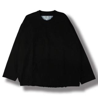 ドゥルカマラ(Dulcamara)のdulcamara(Tシャツ/カットソー(七分/長袖))