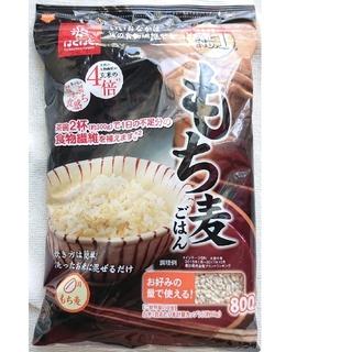 コストコ(コストコ)のcoco様専用(米/穀物)