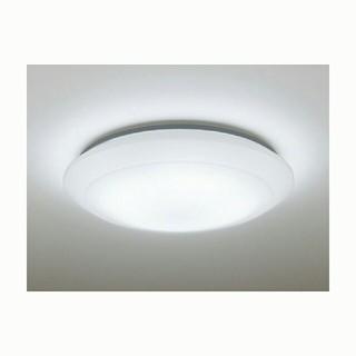 Panasonic - 激安! 期間限定! パナソニック LEDシーリングライト [HH-LC464N]