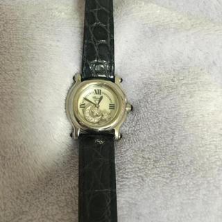 ショパール(Chopard)のショパール  腕時計(腕時計)