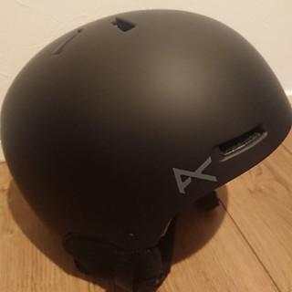 バートン(BURTON)のMen's Anon Raider Helmet  BURTON  バートン(ウエア/装備)