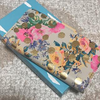 ツモリチサト(TSUMORI CHISATO)のいちご様専用☆ツモリチサトiPhoneケース(モバイルケース/カバー)
