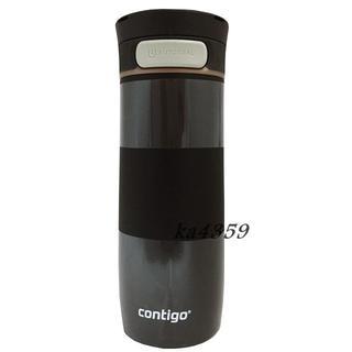 コストコ(コストコ)の送料込●新品Contigoサーモマグ 414ml ブラック(タンブラー)