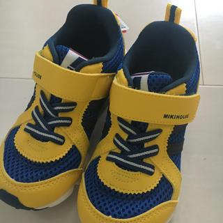 mikihouse - ミキハウス 靴 シューズ 17