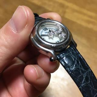 ショパール(Chopard)のショパール確認用(腕時計)