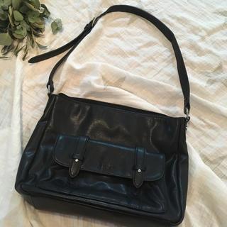 ハッシュパピー(Hush Puppies)の新品 ハッシュパピー バッグ ショルダーバッグ ハンドバッグ 鞄(ショルダーバッグ)