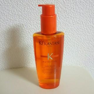 ケラスターゼ(KERASTASE)の【ピアス様専用】ケラスターゼ オレオリラックス 125ml(オイル/美容液)