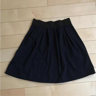 ジャイロ(JAYRO)の日曜日まで♡ジャイロのスカート(ひざ丈スカート)