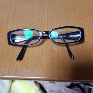 シャネル(CHANEL)の早い者勝ちです。値下げCHANEL眼鏡(サングラス/メガネ)
