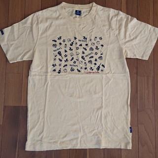 ドッグデプト(DOG DEPT)の【Dog Dept 】Tシャツ(Tシャツ/カットソー(半袖/袖なし))