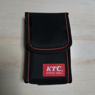 KTC オリジナルポーチ(工具)