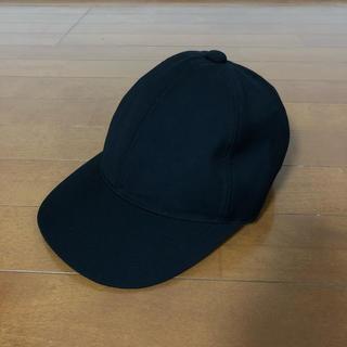 クリスチャンダダ(CHRISTIAN DADA)のchristian dada cap(キャップ)