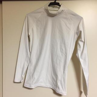 ティゴラ(TIGORA)のアンダーシャツ TIGORA(ウェア)