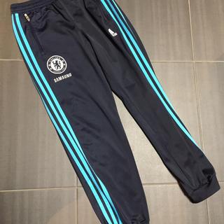 アディダス(adidas)のアディダス140 長ズボン CHELSEA(パンツ/スパッツ)