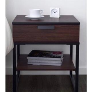 ベッドサイドテーブル ACTUS unico ZARA HOME  (コーヒーテーブル/サイドテーブル)
