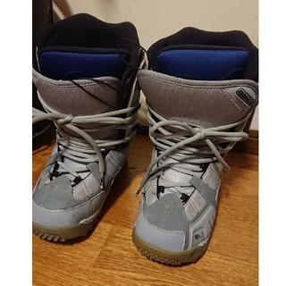 スノボ ブーツ (ブーツ)
