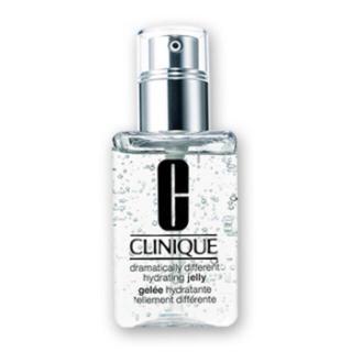 クリニーク(CLINIQUE)のクリニーク  ジェリー 乳液(乳液 / ミルク)