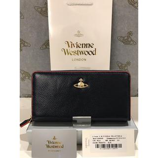 ヴィヴィアンウエストウッド(Vivienne Westwood)のatsumi様専用ページ(財布)