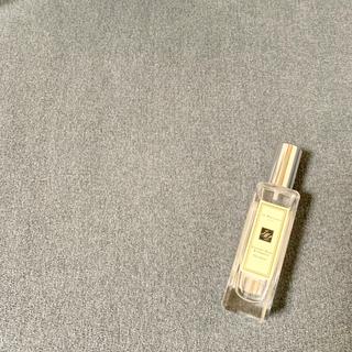 ジョーマローン(Jo Malone)の新品♡イングリッシュペアー 30ml(香水(女性用))