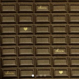 クレドポーボーテ(クレ・ド・ポー ボーテ)のattion brick様専用クレドポーボーテ商品(口紅)