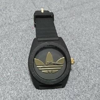 アディダス(adidas)の大幅値下げ! adidas 腕時計(腕時計(アナログ))