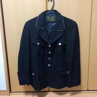 WW2 ナチスドイツ 親衛隊 上着・ズボンセット 高品質(戦闘服)