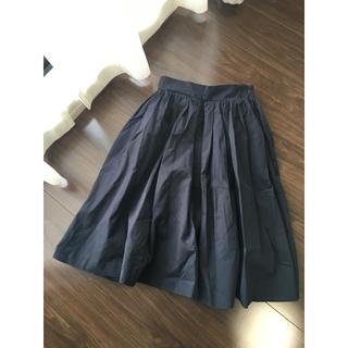 ダズリン(dazzlin)のダズリン♡ロングスカート♡(ロングスカート)