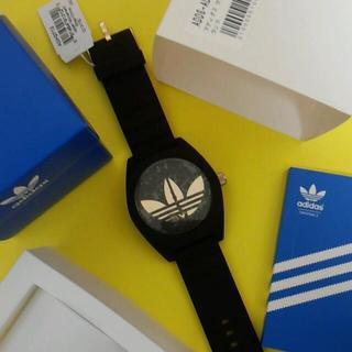 アディダス(adidas)のアディダス時計 サンティアゴ(腕時計)