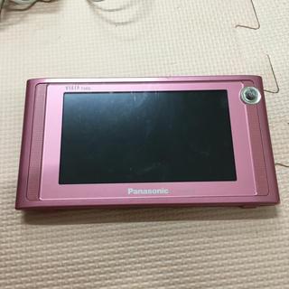 パナソニック(Panasonic)のDOUCON様専用(テレビ)